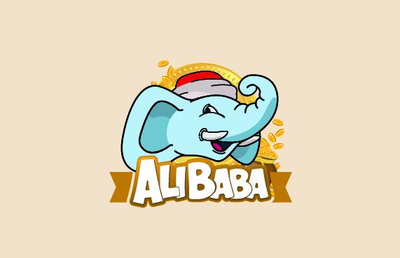 Ali Baba Tunis